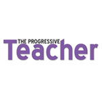 The Progressive Teacher