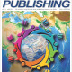 All About Book Publishing, Aug Sep 2015 Issue